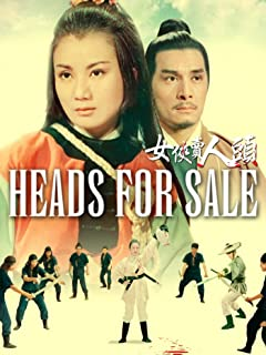 Best heads for sale Reviews