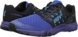inov-8 - All Train 215 Knit