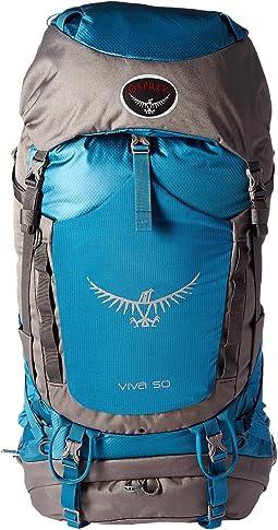 Osprey - Viva 50