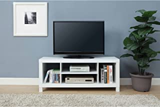 Mainstay.. TV Stand for TVs up to 42