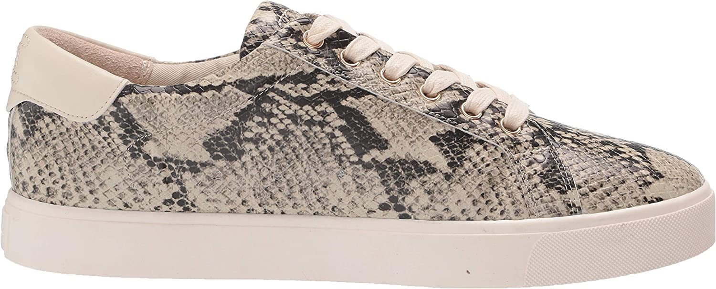Sam Edelman Women's Ethyl Sneaker