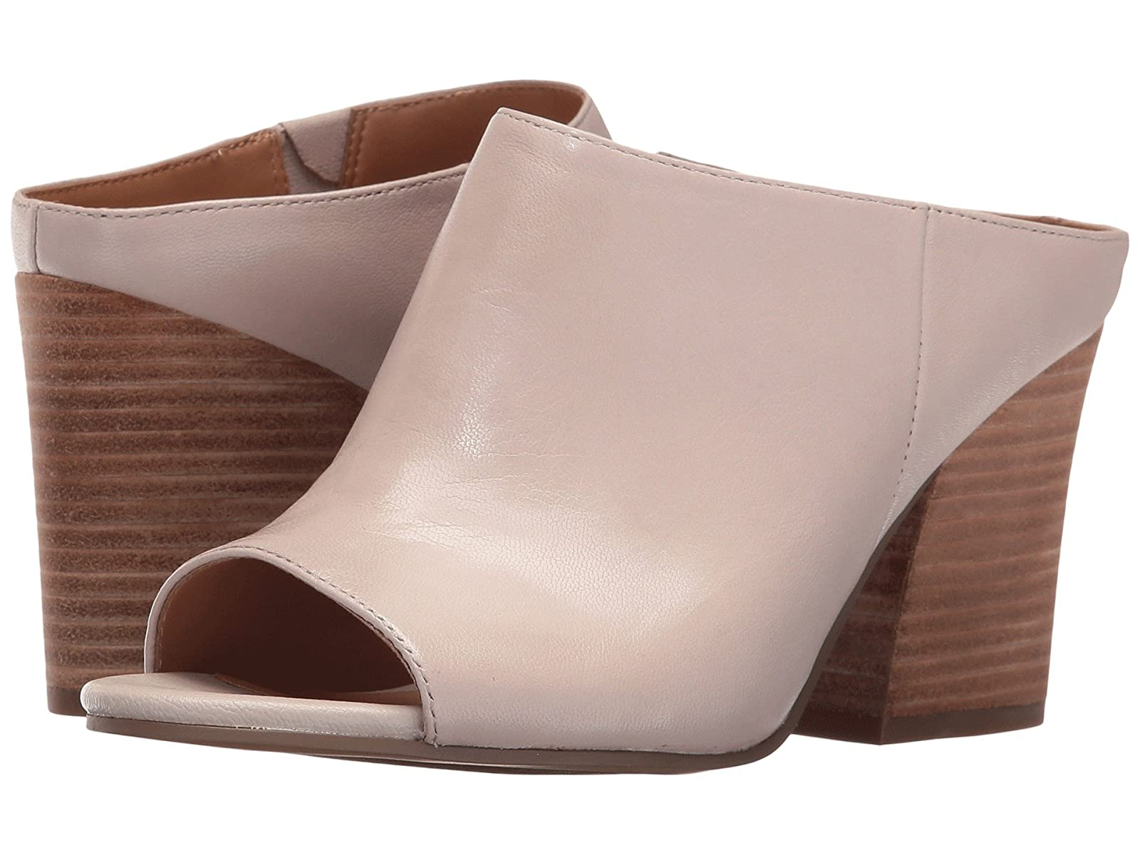 Franco Sarto FireflyCheap and distinctive eye-catching shoes
