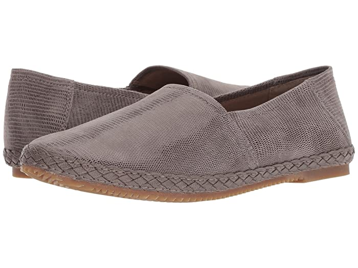 Aetrex  Kylie (Taupe Snake) Womens  Shoes