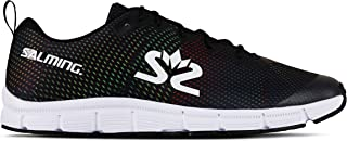 Salming Men's Miles Lite Sports Running Shoes
