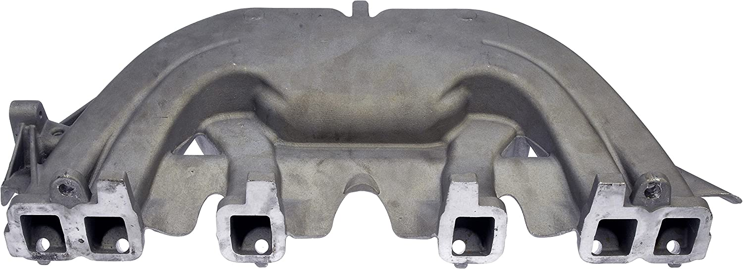 Dorman 615-610 Engine Intake Ranking TOP7 Manifold Limited Special Price for Models Jeep Select