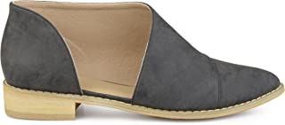 Best payless chelsea flat Reviews