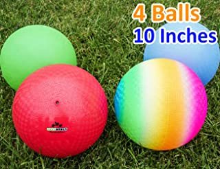Amazon.com: Girls with Balls - Free Shipping by Amazon
