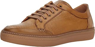 Mezlan Men's Ceres Sneaker