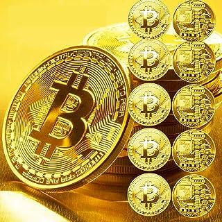 Kiek galima nusipirkti bitcoin