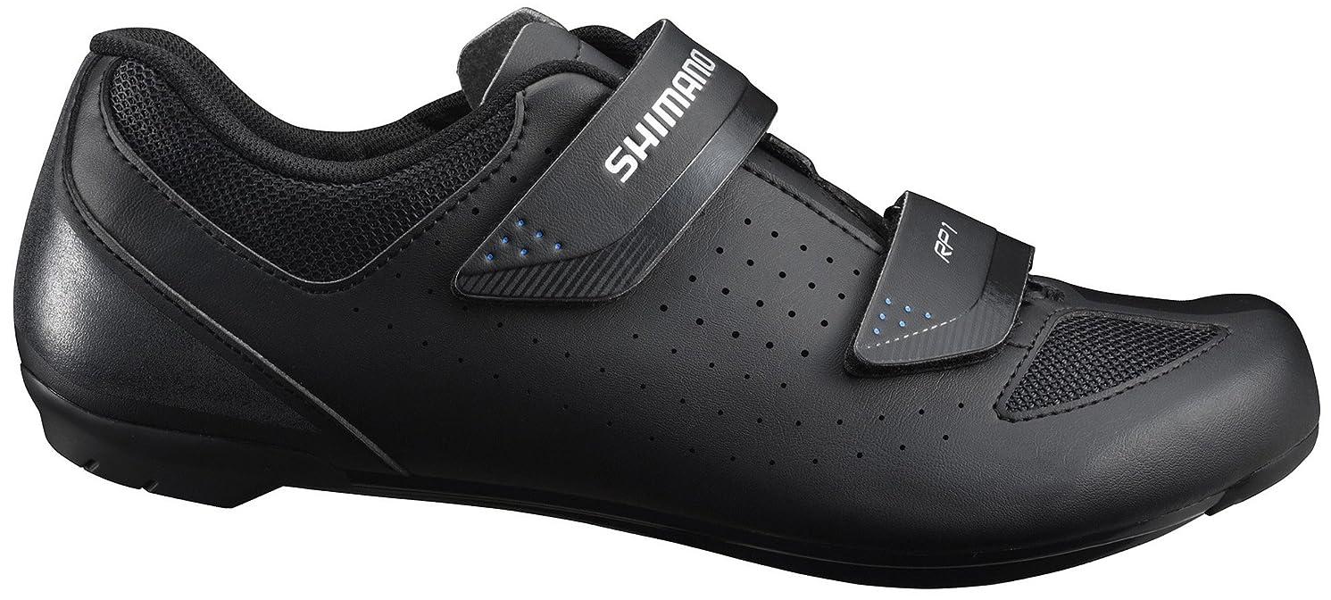 SHIMANO SH-RP1 Cycling Shoe - Men's