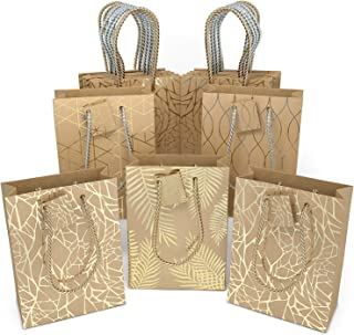 Best wedding paper bag design Reviews