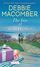 rose harbor inn books