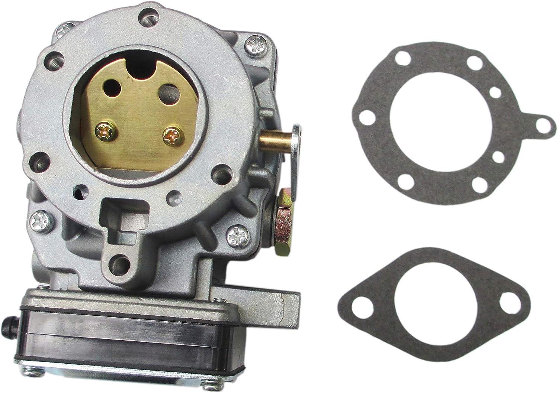 694026 Carburetor for Briggs Stratton 49268 返品送料無料 493229 Replaces # 着後レビューで 送料無料