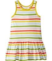 Sonia Rykiel Kids - Sleeveless Striped Dress (Toddler/Little Kids)