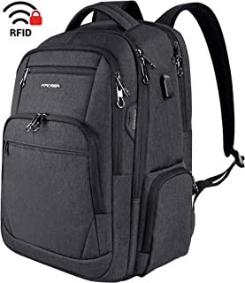 wandr backpack
