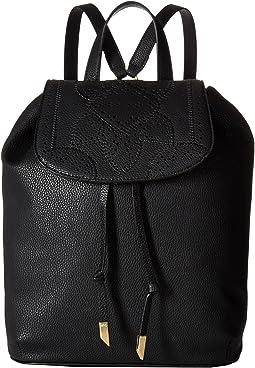 Sedona Sunset Backpack