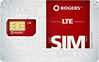 rogers wireless phones