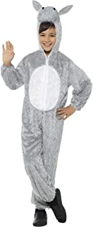 Donkey Kids Costume