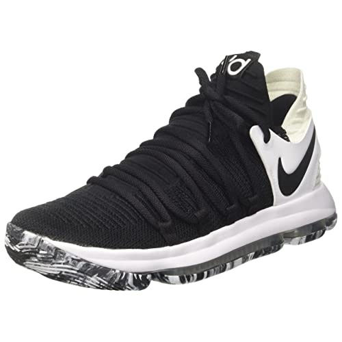 Nike Mens Zoom KDX Basketball Shoes