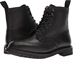 Church's - McFarlane Boot