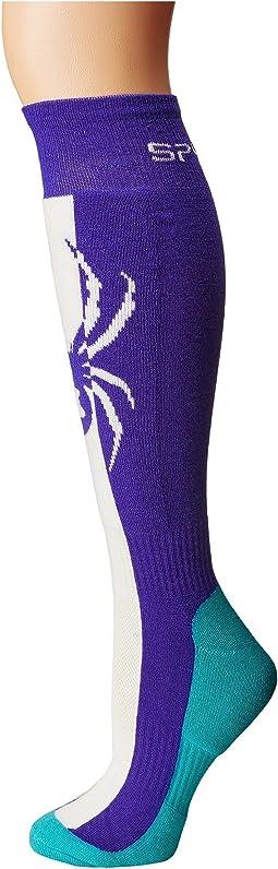 Spyder - Swerve Socks