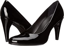 Shape 75 Sleek Pump