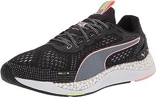 حذاء ركض رجالي من بوما سبييد 600 2