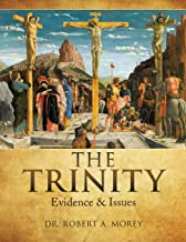 Best the trinity evidence and issues Reviews