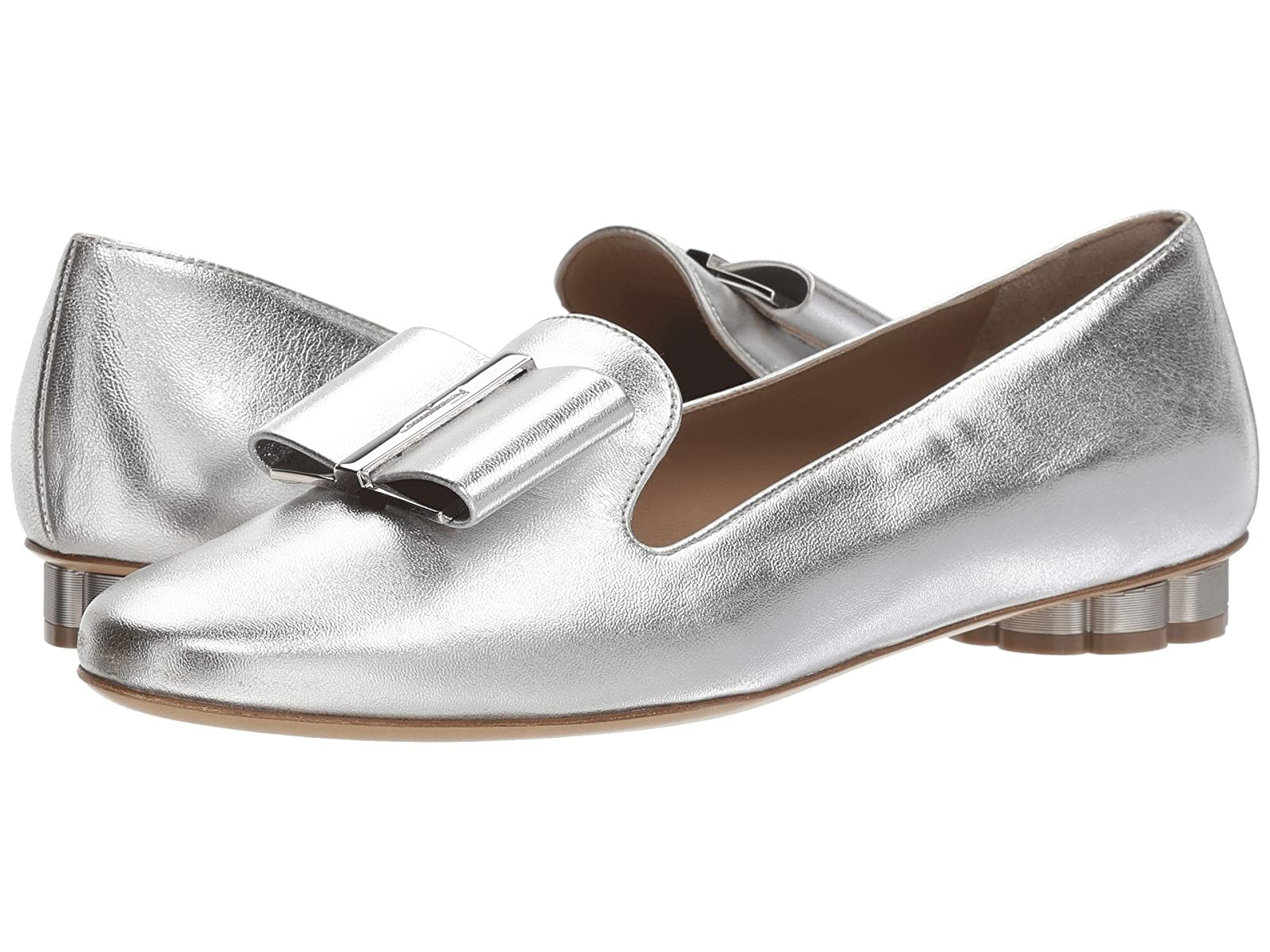 Salvatore Ferragamo SarnoCheap and distinctive eye-catching shoes
