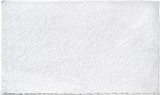 Best laura ashley bath rugs Reviews