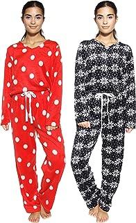 Best 4x pajama sets Reviews