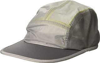 ASICS Run Hat