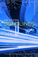 Western Songlines: Following an Eastern Jesus in a Western World (The Fifth Way Book 2)
