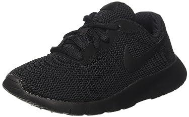 NIKE Older Kids' Tanjun Sneakers