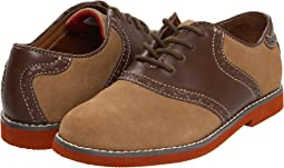 Florsheim Kids - Kennett Jr. (Toddler/Little Kid/Big Kid)