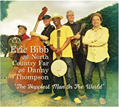 Best happiest man in the world country song Reviews
