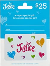 Best sell children's place gift card Reviews