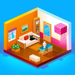 Amaze Design 3D - Home My Dream