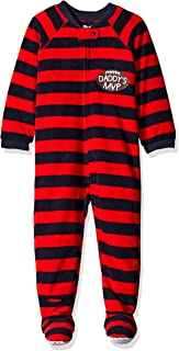 7211fad7f Amazon.com  The Children s Place - Sleepwear   Robes   Clothing ...