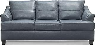 Best home source sofa Reviews