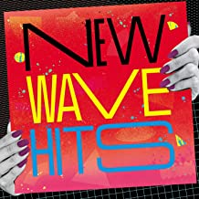 Best new wave hits rhino Reviews