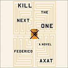 Best kill the next one Reviews
