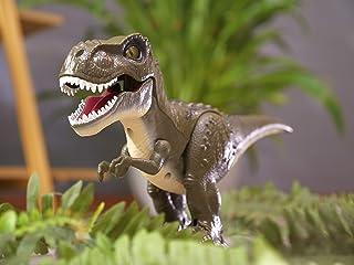Zuru alive Boys Robtic Dinosaur Series 1 7110A