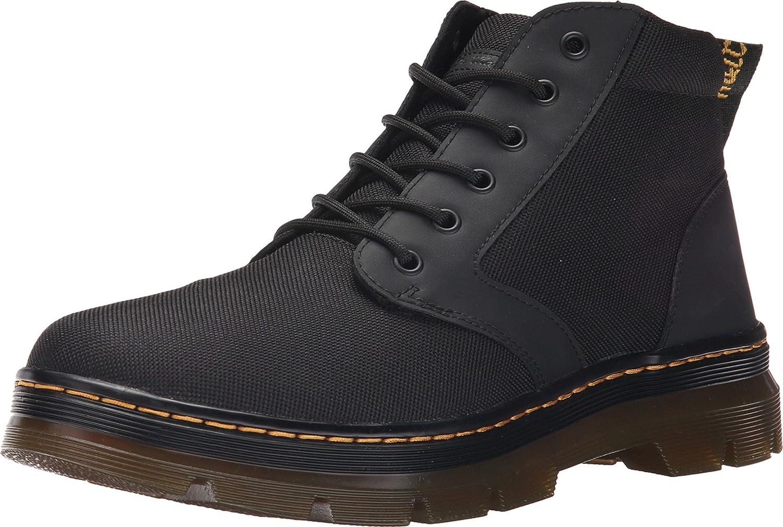 dr martins mens boots