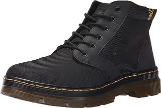 Bonny Chukka Men's Boot Nylon Boot