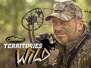 Territories Wild - Season 8
