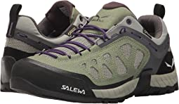 SALEWA Firetail 3 GTX