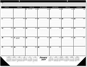 22 hard corps calendar