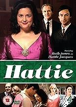 hattie dvd