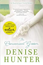 The Convenient Groom (Nantucket Love Story)